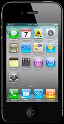 Сервіс та ремонт iphone 4, 4s