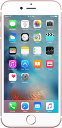 Сервіс та ремонт iphone6s