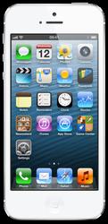 Сервіс та ремонт iphone 5