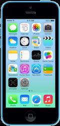 Сервіс та ремонт iphone 5c
