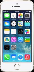 Сервіс та ремонт iphone 5s