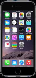 Сервіс та ремонт iphone 6