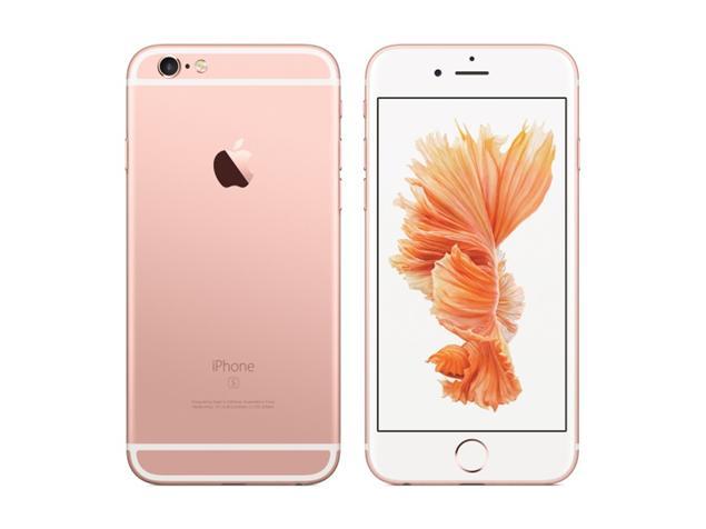 910201511527AM_635_apple_iphone_6s