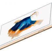 apple_iphone_6s_plus_gold_2