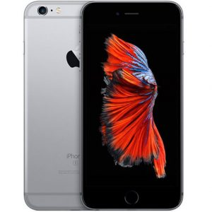 apple_iphone_6s_space_gray_2