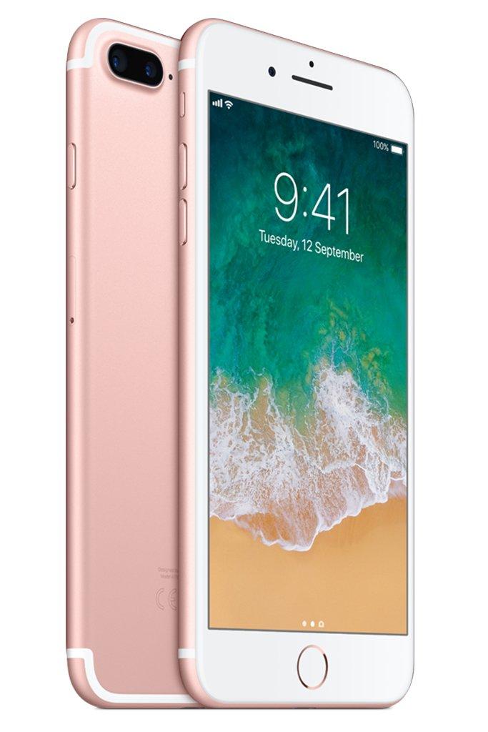 iPhone_7_Plus_RoseGold_1024x1024_d646493e-580d-4cf0-9afc-94d63c68e5c2_1024x1024