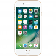 iphone_7_ishop_gold