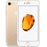 iphone_7_ishop_gold_1