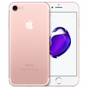 iphone_7_ishop_rose_gold_1