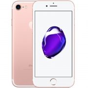 iphone_7_ishop_rose_gold_2