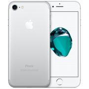 iphone_7_ishop_silver_1