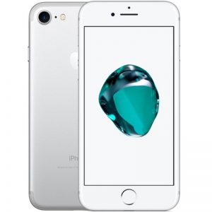 iphone_7_ishop_silver_2