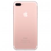 Apple iPhone 7 Plus 32gb Rose Gold — айфони в Тернополі