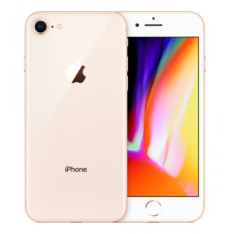 apple-iphone-8-sim-unica-4g-256gb-oro