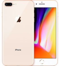 novye-apple-iphone-8–plus-256gb-space-gray-silver-gold–vse-cveta-photo-a06d