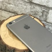 iPhone 6 Plus 64 Gb Space grey 340$