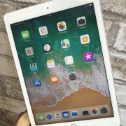 iPad Pro 9.7 Rose Gold 32 Gb 430$