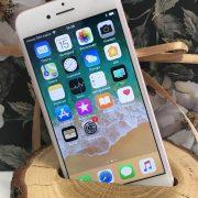 iPhone 7 Rose Gold 128Gb 530$