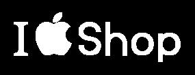 iShop — продаж телефонів та аксесуарів в Тернополі