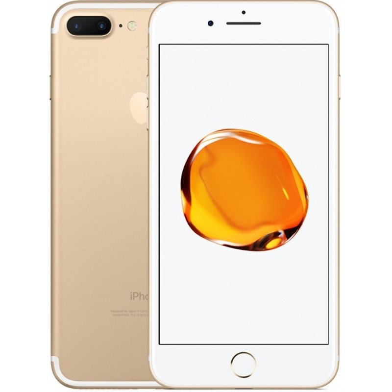 7+gold-800×800