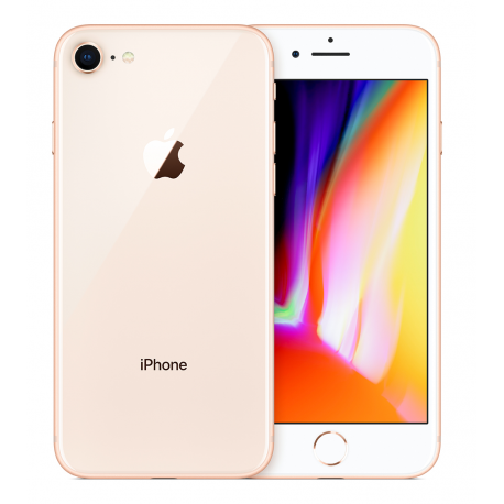 apple-iphone-8-sim-unica-4g-256gb-oro