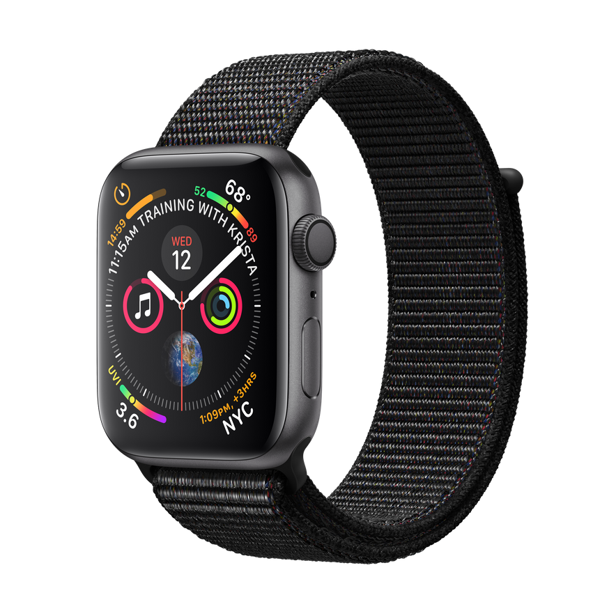 44-alu-space-sport-loop-black-nc-s4-1up