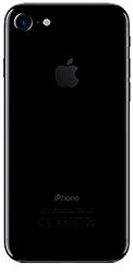 Сервіс та ремонт iphone 7