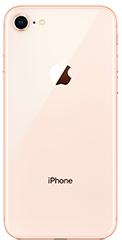 Сервіс та ремонт iphone 8