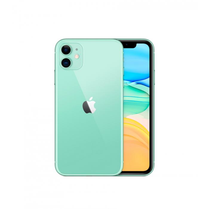 iphone-11-(gr)-700×700