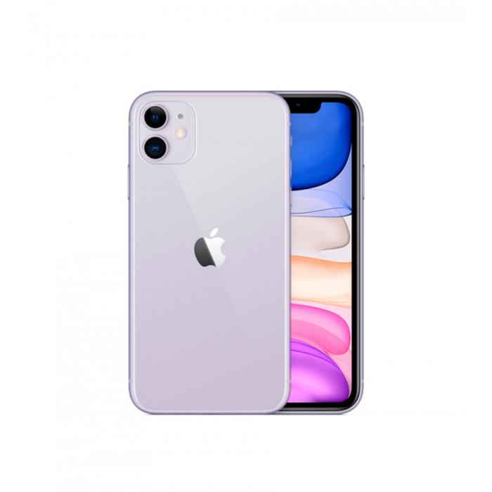 iphone-11-(pr)-700×700