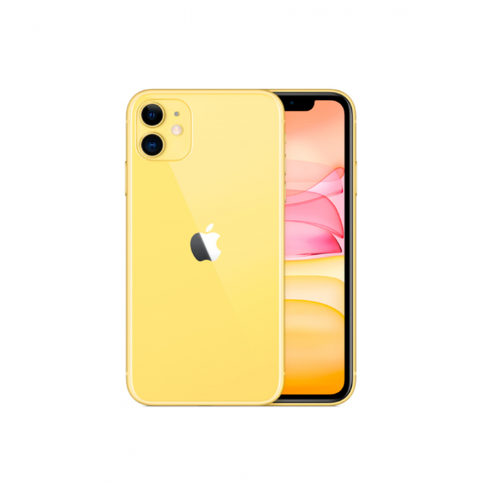 iphone-11-(yl)-700×700
