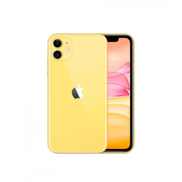 iphone-11-(yl)-700×700