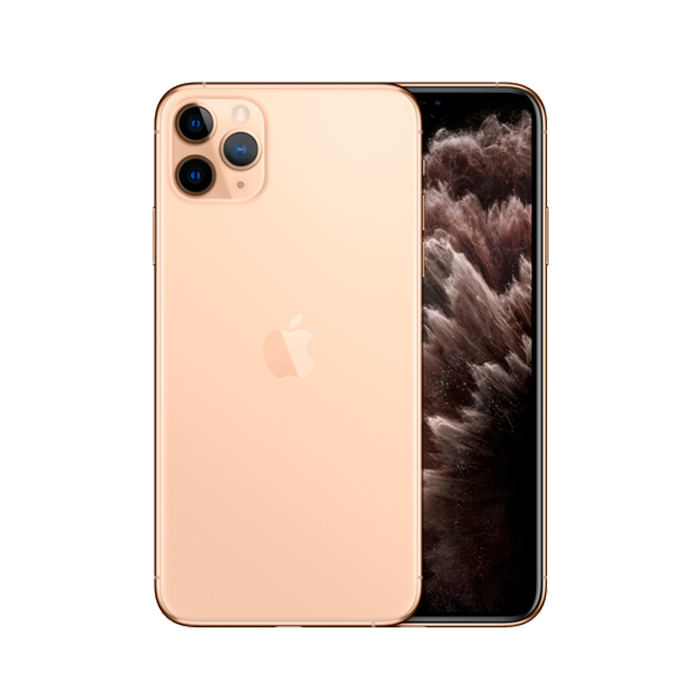 iphone11pro(gl)-700×700