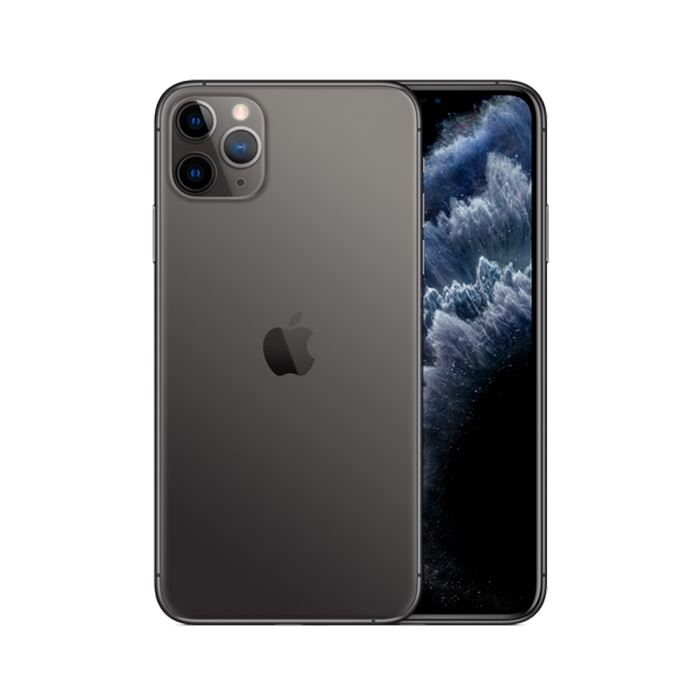 iphone11pro(sg)-700×700 (1)