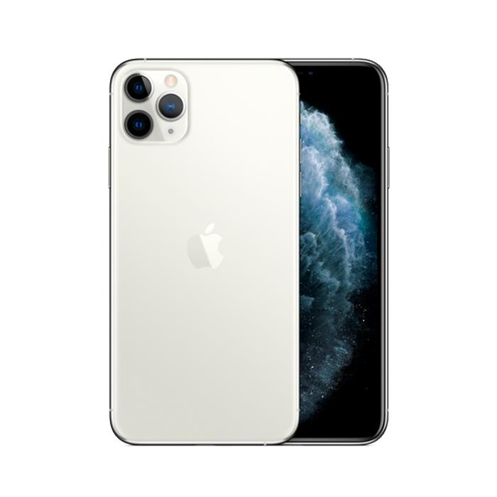 iphone11pro(sl)-700×700