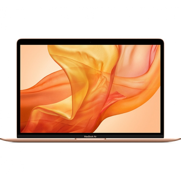 macbook-air-gold-select-201810-700×700