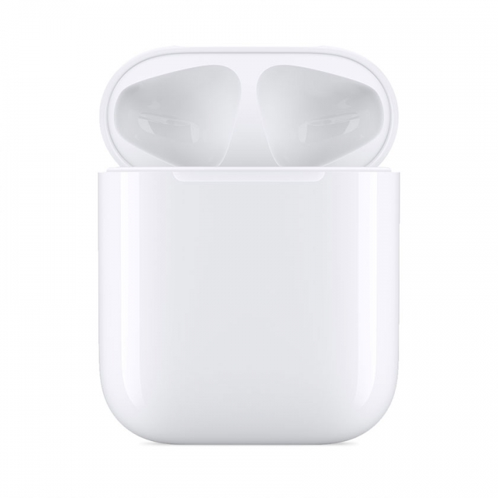airpods-case-700×700