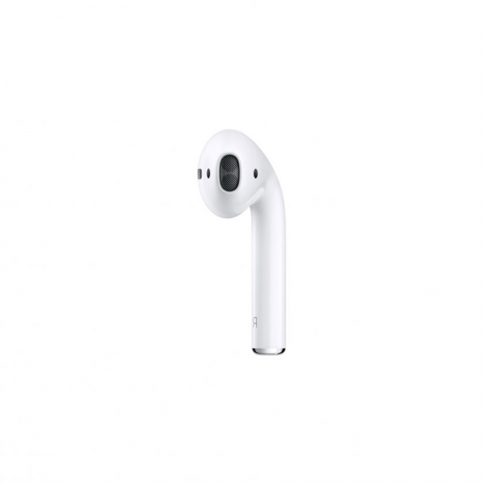 airpods-left-700×700