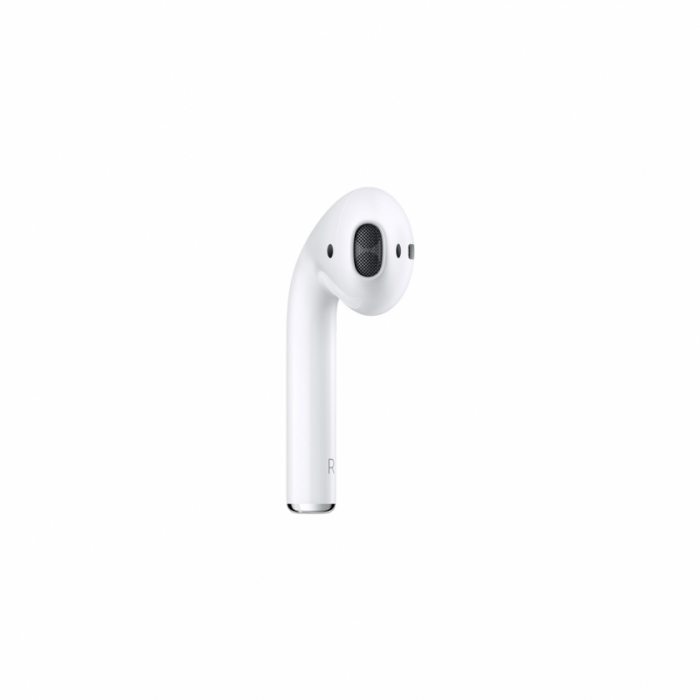 airpods-right-700×700