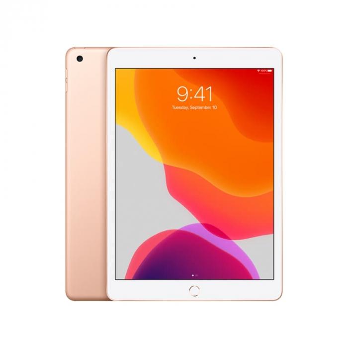 iPad-10.2-(GL)-700×700
