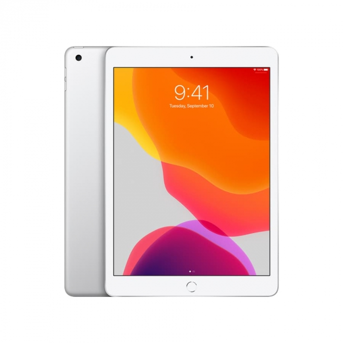 iPad-10.2-(SL)-700×700