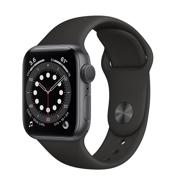MTP62_VW_34FR+watch-40-alum-spacegray-nc-6s_VW_34FR_WF_CO
