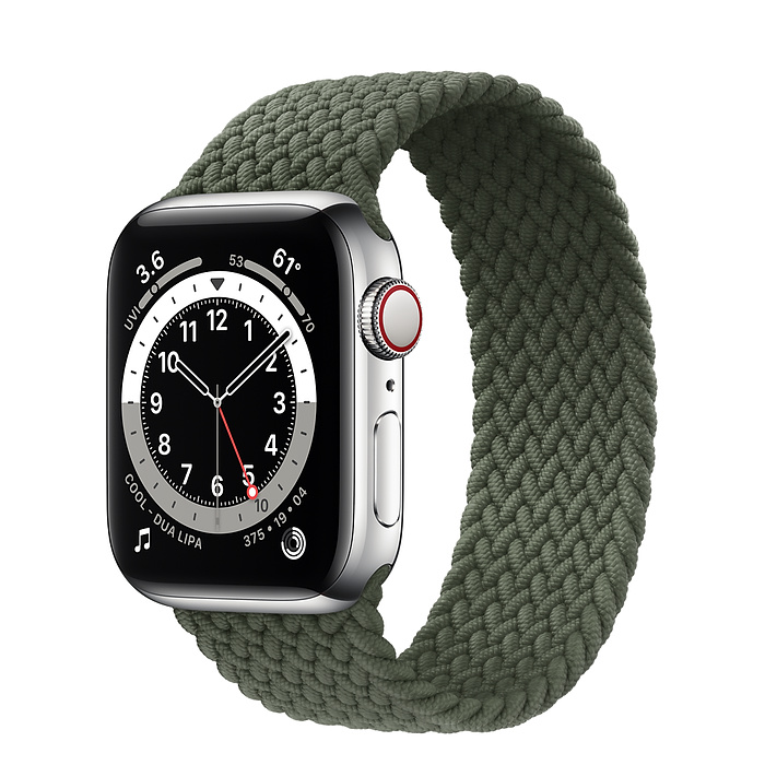 MY6K2_VW_34FR+watch-40-stainless-silver-cell-6s_VW_34FR_WF_CO