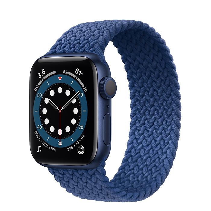 MY6V2_VW_34FR+watch-40-alum-blue-nc-6s_VW_34FR_WF_CO