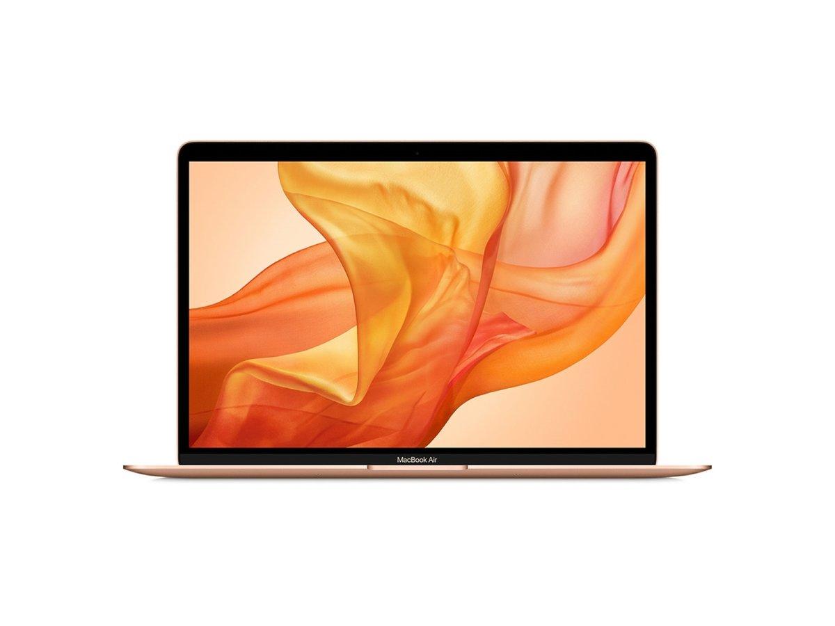 apple-macbook-air-13-2020-512-gb-gold
