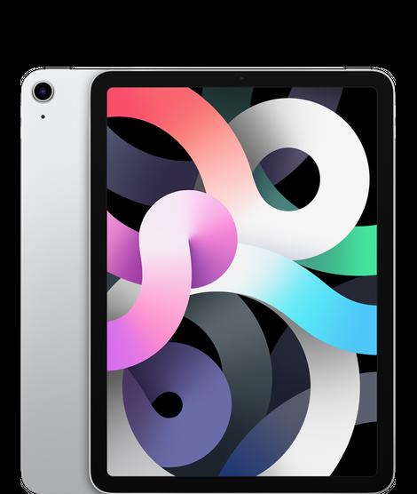 ipad-air-select-wifi-silver-202009