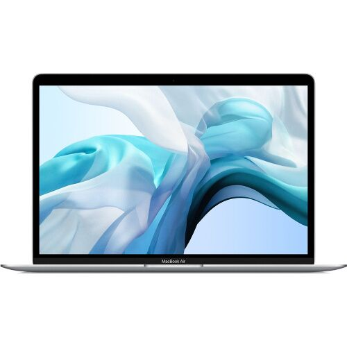 macbook-air-13-retina-true-tone-dc-i3-1-1ghz-8gb-256gb-intel-iris-plus-graphics-2020-silver