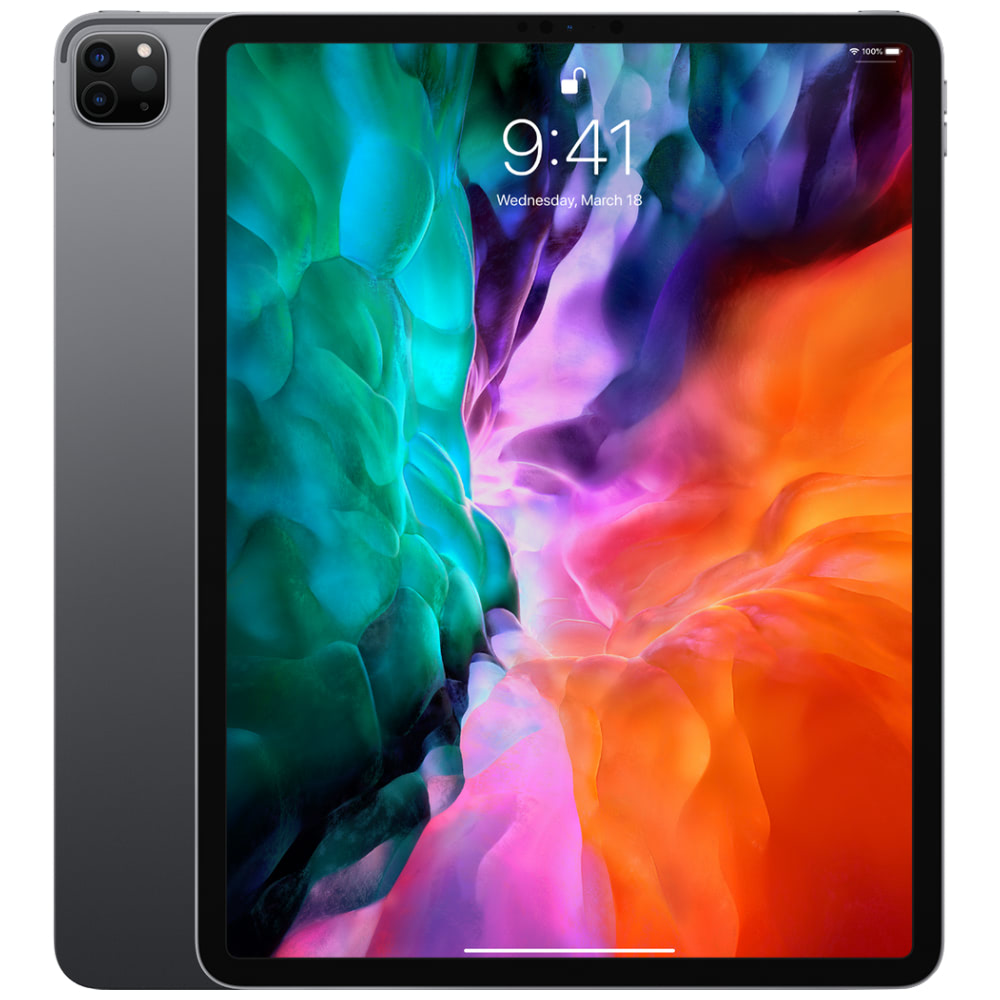 iPad-Pro-12-Gray-2020