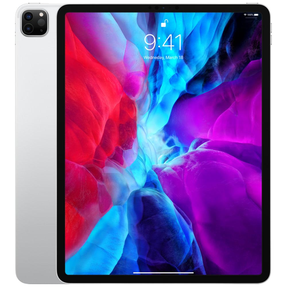 iPad-Pro-12-Silver-2020