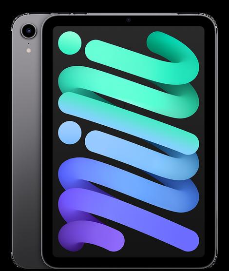 ipad-mini-select-wifi-space-gray-202109